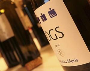 Det er efterhånden blevet accepteret af forbrugerne, at kvalitetsvin godt kan komme fra Languedoc