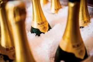 cold_krug_champagne