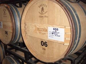 pulenta_estate_barrels