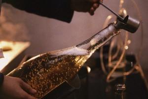 degorgement_champagne