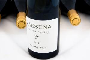 massena_vineyards_surly_muse