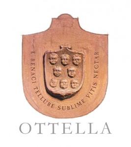 ottella_lugana