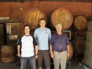 chambers_rosewood_winery