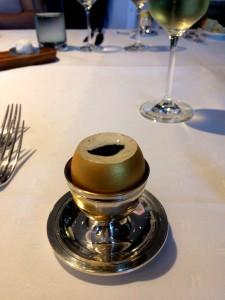 restaurant_schanz