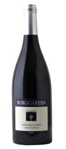 Neuenahrer_burggarten