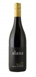 alana_estate_pinot_noir
