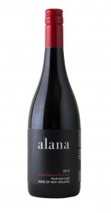 alana_limited_release_pinot_noir