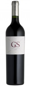GS_cabernet_sauvignon_edgebaston