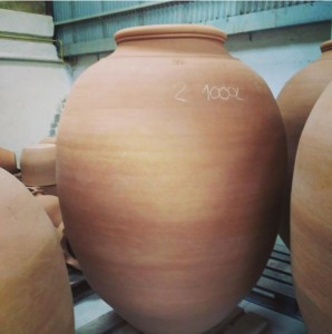 don_wines_alex_craighead_terracotta