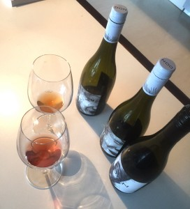 don_wines_orange_wine