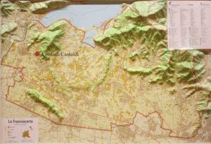 contadi_castaldi_franciacorta_map