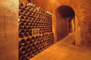 contadi_castaldi_franciacorta_cellar