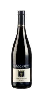 Burggarten_Classic