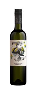 Weinviertel-DAC-Grüner-Veltliner