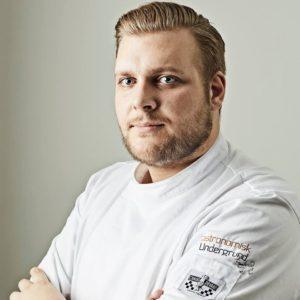 Rasmus_Bundgaard_Nielsen