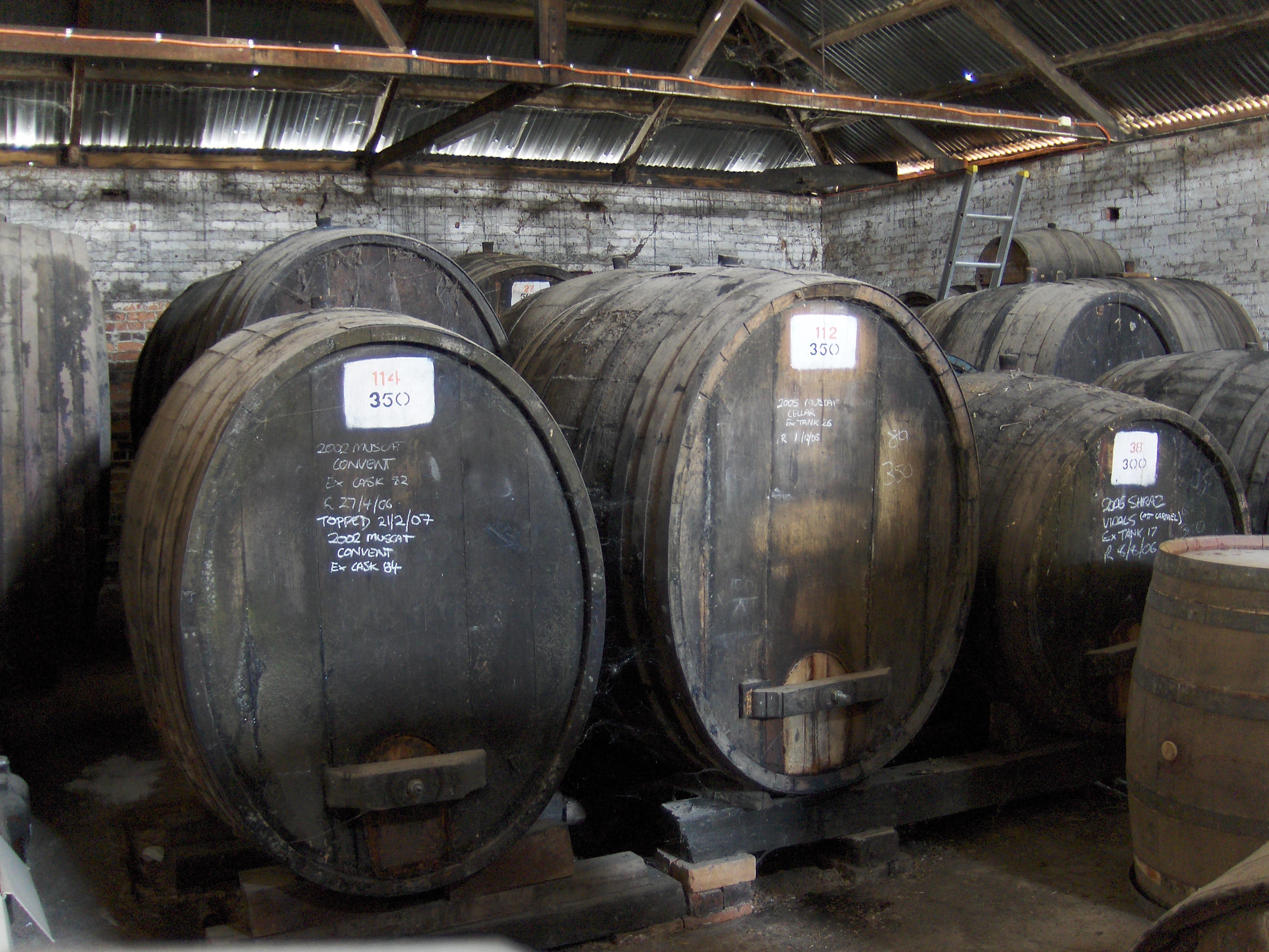 chambers_rosewood_winery