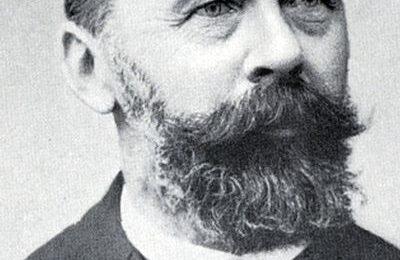 Müller Thurgau får renaissance